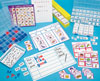 <i>Phonics Lessons</i> Manipulative Kit: Kindergarten